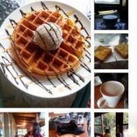 新北市美食 餐廳 咖啡、茶 216莊園咖啡 照片