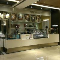 新北市美食 餐廳 異國料理 異國料理其他 Kaffee Amadeus 阿瑪迪斯咖啡館 (板橋大遠百店) 照片