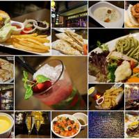 高雄市美食 餐廳 異國料理 多國料理 啤酒肚酒館餐廳 Beerbelly Tavern 照片