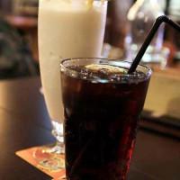 跟著尼力吃喝玩樂&親子生活在啤酒肚酒館餐廳 Beerbelly Tavern pic_id=739488