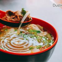 南投縣美食 餐廳 異國料理 南洋料理 愛娣越南美食 照片