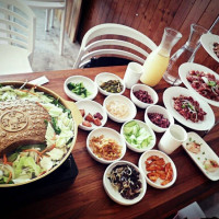 台中市美食 餐廳 餐廳燒烤 石器料理 TOFU 35(文心店) 照片