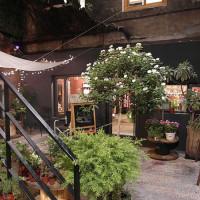 台中市美食 餐廳 異國料理 多國料理 Isabella's Café 照片