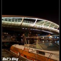 高雄市休閒旅遊 景點 公園 哨船頭公園 照片