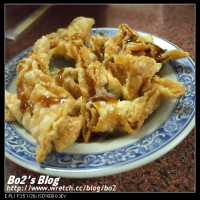 苗栗縣美食 攤販 台式小吃 苑裡臭豆腐 照片