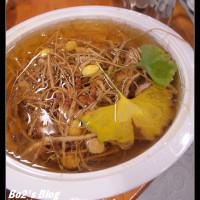 南投縣美食 餐廳 中式料理 原民料理、風味餐 溪頭孟宗山莊 照片