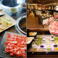 高雄市美食 餐廳 異國料理 日式料理 鬥牛士二鍋(高雄大順店) 照片