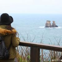 新北市休閒旅遊 景點 景點其他 獅頭山公園 照片