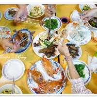 台北市美食 餐廳 中式料理 惜福牛肉麵 照片