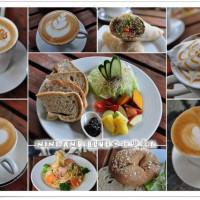 台中市美食 餐廳 咖啡、茶 D3吧台工作坊 照片