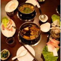 無敵企鵝在台南小福神火鍋&哈燻蛋總鋪 pic_id=382151
