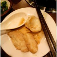 無敵企鵝在台南小福神火鍋&哈燻蛋總鋪 pic_id=382150