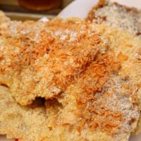 緹雅瑪美食旅遊趣在食香客雞會站雞排專賣(北門總店) pic_id=4726709