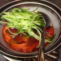 台北市美食 餐廳 中式料理 川菜 李雪辣嬌川味廚房 照片
