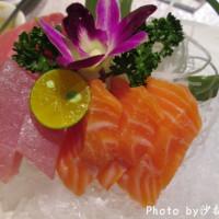 台北市美食 餐廳 中式料理 台菜 台南海鮮 照片