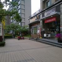 台北市美食 餐廳 烘焙 瑪多拉 Ma.Do.Ra 照片