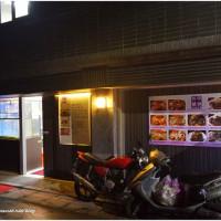 台北市美食 餐廳 火鍋 黑潮市集 照片