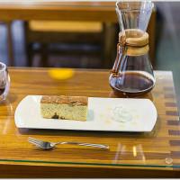 台北市美食 餐廳 咖啡、茶 Eternity Coffee 永恆咖啡 照片