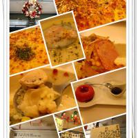 嘉義市美食 餐廳 異國料理 NU pasta 杯杯麵 (嘉義垂楊店) 照片