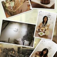 花蓮縣美食 餐廳 烘焙 麵包坊 菓匠31 照片