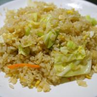 新竹市美食 餐廳 中式料理 熱炒、快炒 大眾小吃店 照片