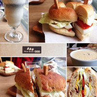 台北市美食 餐廳 飲料、甜品 飲料、甜品其他 Mini Bean 照片