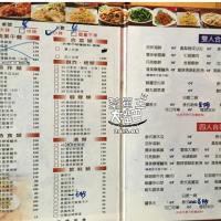 台中市美食 餐廳 異國料理 泰式料理 二分之一泰式小館 照片