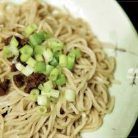 高雄市美食 餐廳 零食特產 零食特產 聰仔汕頭麵 照片