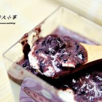 台中市美食 餐廳 飲料、甜品 飲料、甜品其他 YO-SAUCE法式手工甜點 照片