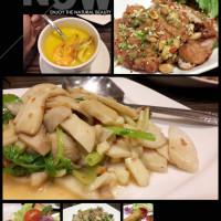 台中市美食 餐廳 異國料理 泰式料理 阿杜皇家泰式料理 (沙鹿店) 照片