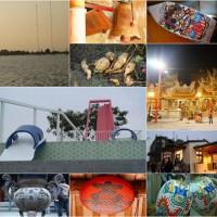 雲林縣休閒旅遊 景點 觀光農場 雲林農業博覽會 照片