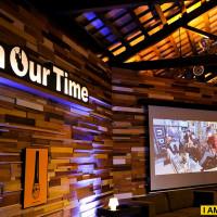 高雄市美食 餐廳 咖啡、茶 咖啡、茶其他 In Our Time電台食堂 照片