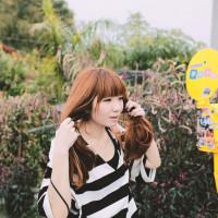 台南市休閒旅遊 景點 景點其他 後壁菁寮無米樂社區 照片