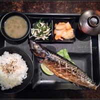 台北市美食 餐廳 異國料理 日式料理 百八魚場 (民生店) 照片
