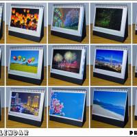 台北市休閒旅遊 購物娛樂 創意市集 雲端印刷網 照片
