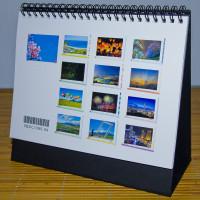 小風o在雲端印刷網 pic_id=406824
