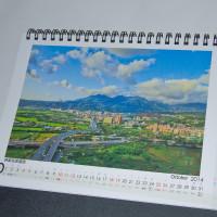 小風o在雲端印刷網 pic_id=406817