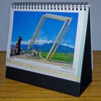小風o在雲端印刷網 pic_id=406820