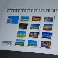 小風o在雲端印刷網 pic_id=406823