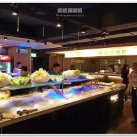 台北市美食 餐廳 火鍋 涮涮鍋 鍋爸涮涮鍋 (南京店) 照片