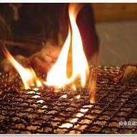 台北市美食 餐廳 餐廳燒烤 燒肉 田季發爺燒肉 (京華店) 照片