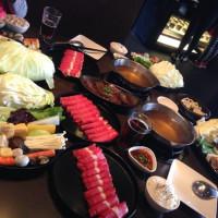 台中市美食 餐廳 火鍋 火鍋其他 輕井澤鍋物 (文心店) 照片