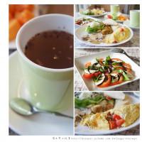 花蓮縣美食 餐廳 咖啡、茶 咖啡、茶其他 Farmers' 照片