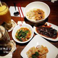 台中市美食 餐廳 咖啡、茶 春水堂人文茶館 (國美店) 照片