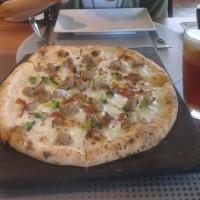 台北市美食 餐廳 異國料理 Osteria by Angie (大直店) 照片