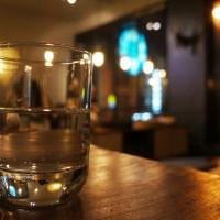 台中市美食 餐廳 咖啡、茶 彌留咖啡Me:Liu 照片