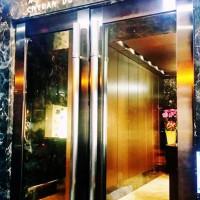台北市休閒旅遊 住宿 溫泉飯店 泉都溫泉會館(臺北市旅館116號) 照片
