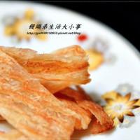 高雄市美食 餐廳 零食特產 零食特產 台灣小糧口 照片