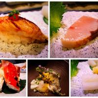 台北市美食 餐廳 異國料理 日式料理 宸料理 頂級日式料理 照片