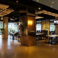 宜蘭縣美食 餐廳 咖啡、茶 摩爾先生的餐廳 照片